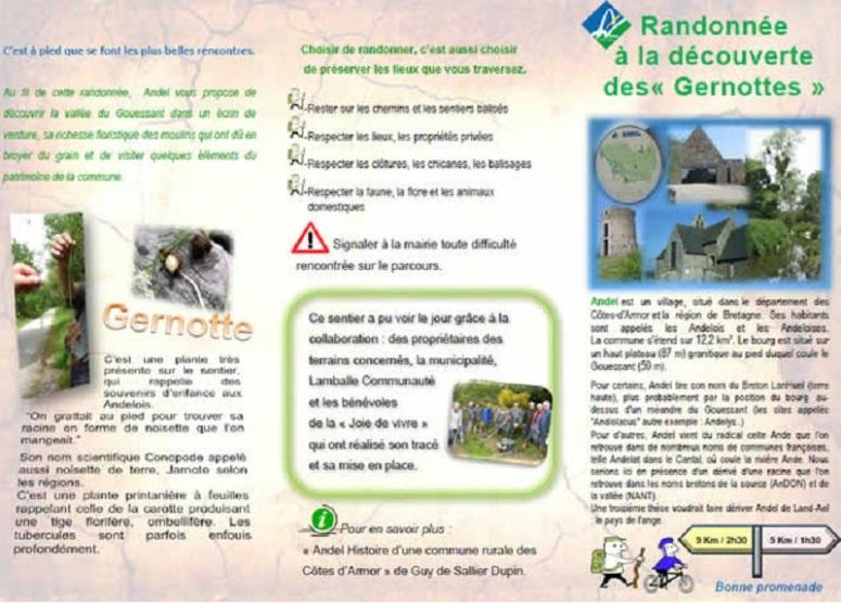 club_joie_de_vivre_sentier_randonnee_circuit_b_20141026