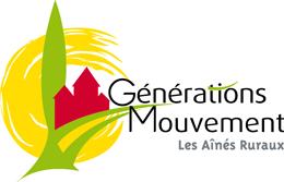 logo_generation_mouvement