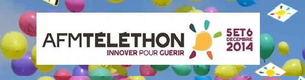 telethon_2014_logo_b3_20141023