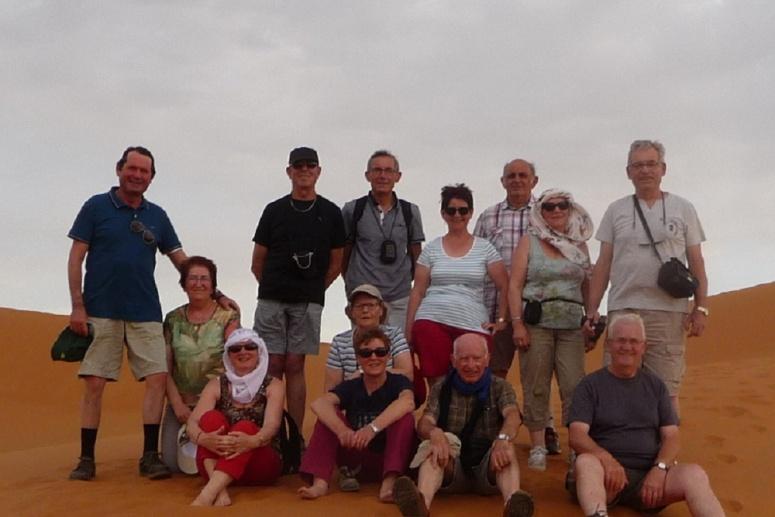 joiedevivre_sejour_maroc_groupe_dune_merzouga