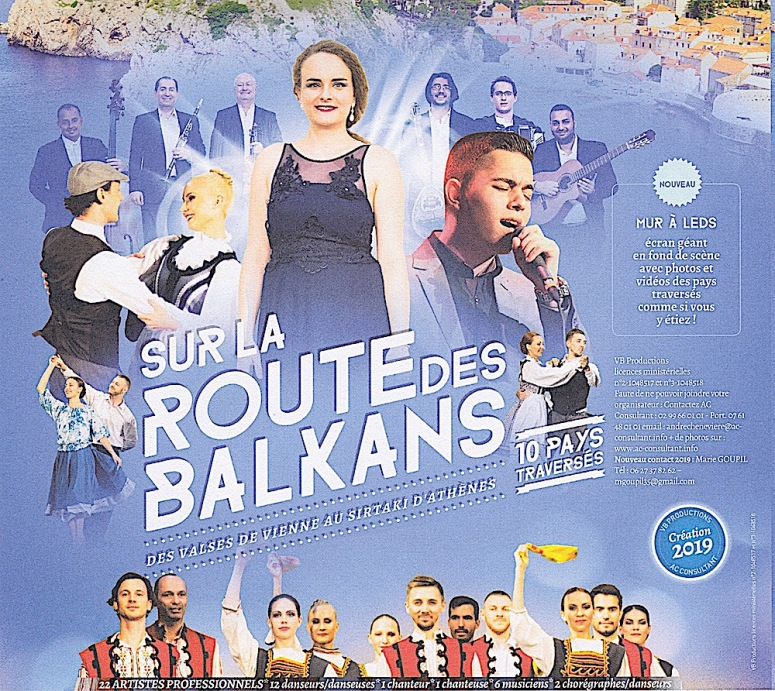 gm_spectacle_2019_surlaroutedesbalkans_20181106_a