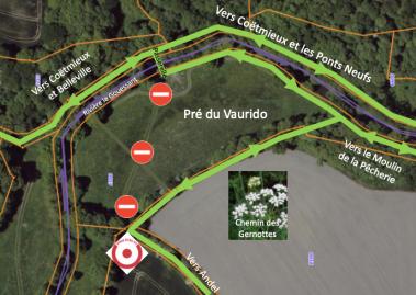Sentier_des_Gernottes_barriere_20210428 à 22.44.08